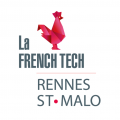 logo FTRSM_2019